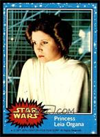 Princess Leia Organa [EXMT]