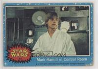 Mark Hamill In Control Room [PoortoFair]