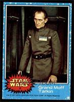 Grand Moff Tarkin [EXMT]