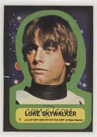 Luke Skywalker [NoneGoodtoVG‑EX]