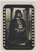 Lord Darth Vader [NoneGoodtoVG‑EX]