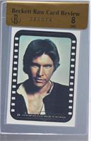 Han Solo [BRCR8]