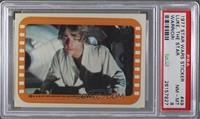 Luke Skywalker [PSA 8]