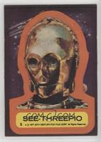 See-Threepio [PoortoFair]