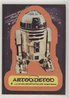Artoo-Detoo [GoodtoVG‑EX]