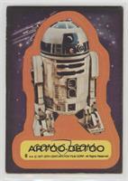Artoo-Detoo [PoortoFair]