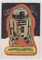 Artoo-Detoo [Poor]