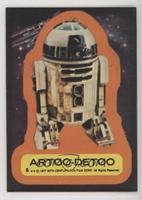 Artoo-Detoo
