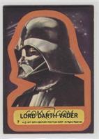 Lord Darth Vader [PoortoFair]