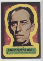 Grand Moff Tarkin [PoortoFair]