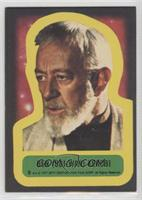 Ben (Obi-Wan) Kenobi [GoodtoVG‑EX]