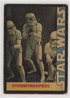 Stormtroopers [PoortoFair]
