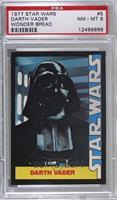 Darth Vader [PSA8NM‑MT]