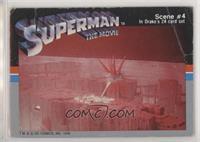 Superman-The Man of Steel [PoortoFair]