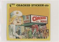 Cracked Movie