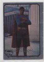 Superman (Arms Crossed) [GoodtoVG‑EX]