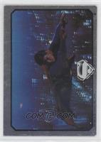 Superman (Flying) [PoortoFair]