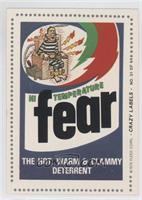 fear (Litely Back)