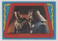 Buck Rogers [GoodtoVG‑EX]