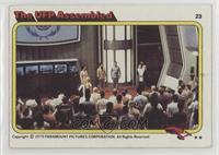 The UFP Assembled [GoodtoVG‑EX]