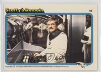 Scotty's Domain