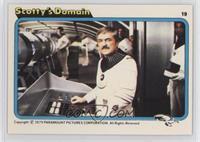 Scotty's Domain [GoodtoVG‑EX]