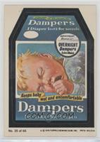 Dampers (One Star)