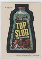 Top Slob (One Star)