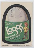 L'oggs (One Star)