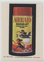 Airraid (Two Stars)
