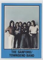 The Sanford/Townsend Band