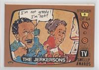 The Jerkersons