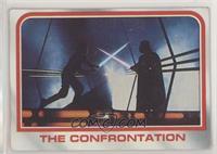 The Confrontation [NoneGoodtoVG‑EX]