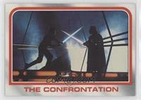 The Confrontation