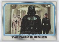 The Dark Pursuer [NoneGoodtoVG‑EX]