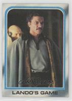 Lando's Game