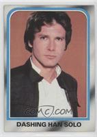 Dashing Han Solo [NoneEXtoNM]