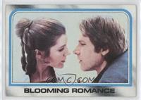 Blooming Romance [NoneGoodtoVG‑EX]