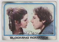 Blooming Romance [NonePoortoFair]