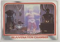 Rejuvenation chamber [NoneGoodtoVG‑EX]