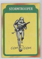 Stormtrooper [GoodtoVG‑EX]
