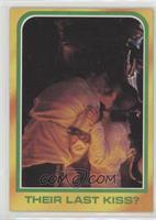 Their Last Kiss? [GoodtoVG‑EX]