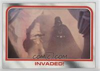 Invaded! [GoodtoVG‑EX]
