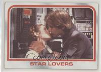 Star Lovers [NoneGoodtoVG‑EX]
