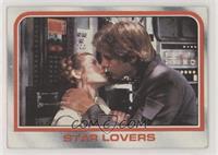 Star lovers [GoodtoVG‑EX]