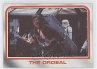 The ordeal [GoodtoVG‑EX]