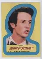 Jimmy Olsen