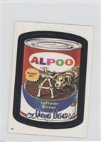 Alpoo