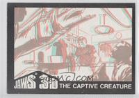 The Captive Creature