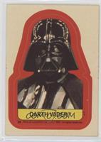 Darth Vader [Noted]